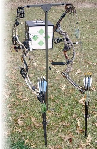 HME Archers Practice Hanger - HME-APH - GSM Outdoors