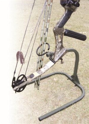 HME Archers Practice Stand - HME-APS- GSM Outdoors