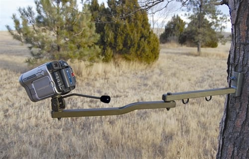HME Better Camera Holder - HME-BCH - GSM Outdoors
