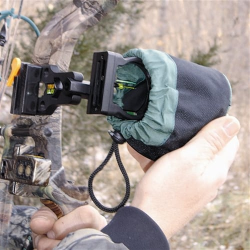 HME Sight Pin Cover - GSM Outdoors