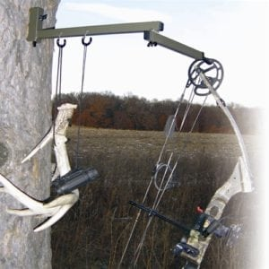 HME Better Bow Hanger - HME-BBH - GSM Outdoors