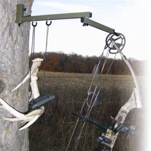 HME Better Bow Hanger - HME-BBH - GSM Outdoors