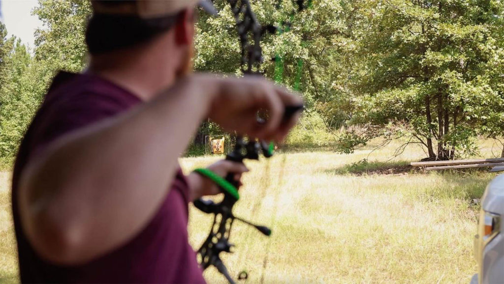 5 Hunting Accessories Every Bow Hunter Needs To Pack